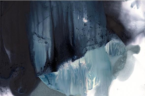 Gerhard Richter – November